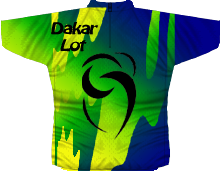 Confection maillot topic-4 - Page 5 Dakar-lot