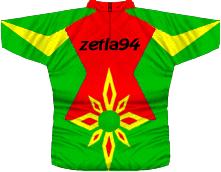 zetla94